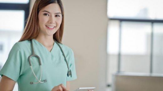 Health-Careers-And-What-To-Consider.jpg