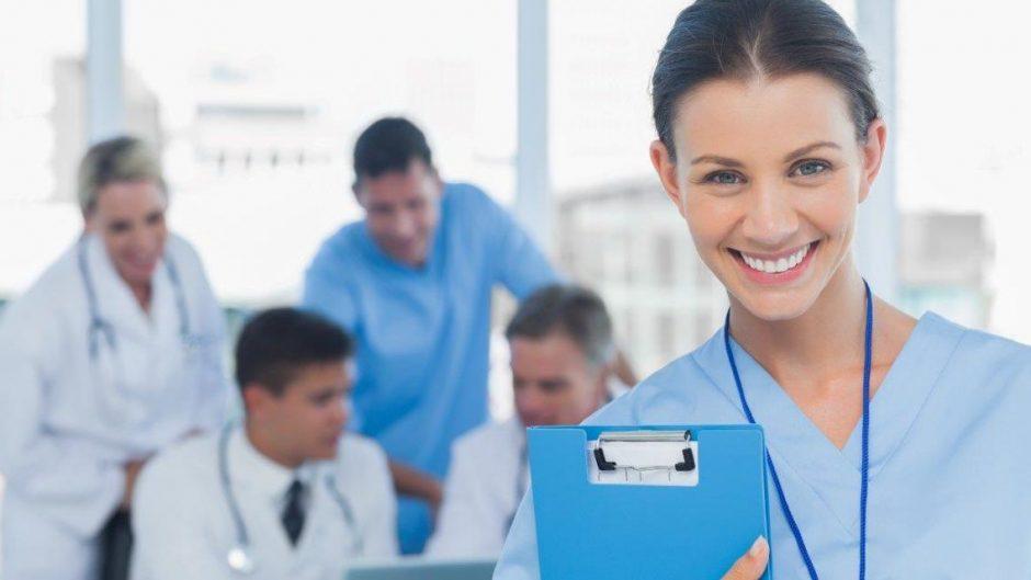 Benefits-Of-Choosing-An-Allied-Health-Career.jpg