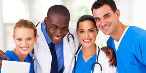 Different-Types-Of-Health-Careers.jpg