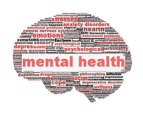 Mental-Health-Careers.jpg