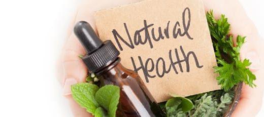 Natural-Health-Schools-In-Modern-Times.jpg