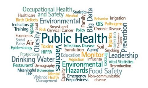 Public-Health-Careers-For-New-Students.jpg